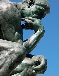 statue-reflexion 3
