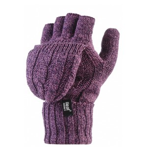 gants-mouffle-mitaines-ultra-chauds-femme