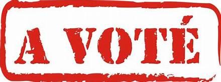 vote asso